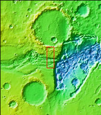 Context image for PIA18691