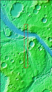 Context image for PIA18693