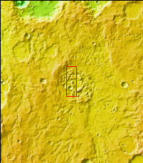 Context image for PIA18694