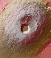 Context image for PIA18697