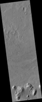 Click here for larger version of PIA18773