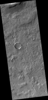 Click here for larger version of PIA18775
