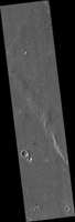 Click here for larger version of PIA18776