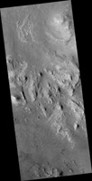 Click here for larger version of PIA18806