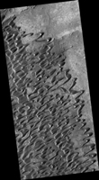 Click here for larger version of PIA18818
