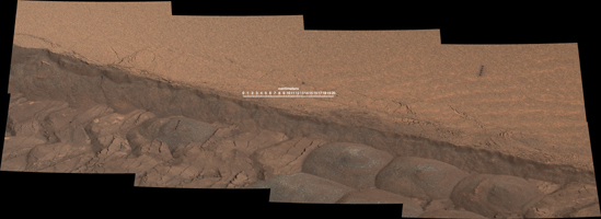 Click here for larger version of PIA18882