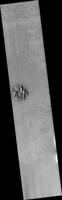 Click here for larger version of PIA18932