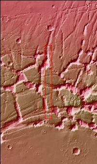 Context image for PIA18969