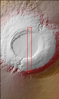 Context image for PIA18970