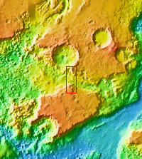 Context image for PIA18988