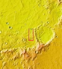 Context image for PIA18989