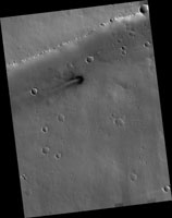 Click here for larger version of PIA19127