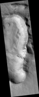 Click here for larger version of PIA19138