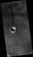 Click here for larger version of PIA19139
