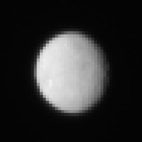 Click here for larger version of PIA19166