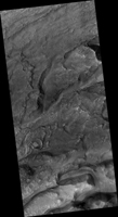 Click here for larger version of PIA19351