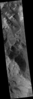 Click here for larger version of PIA19352