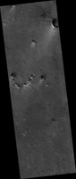 Click here for larger version of PIA19293