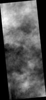 Click here for larger version of PIA19459