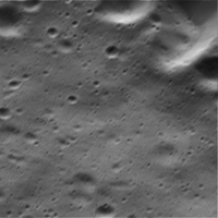 Click here for larger version of PIA19653
