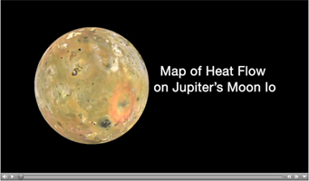 Click here for full animation of PIA19655