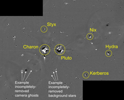 Click here for larger annotated version of PIA19695