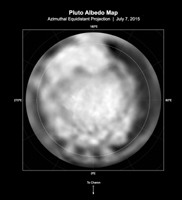 Click here for larger annotated version of PIA19706