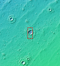 Context image for PIA19766