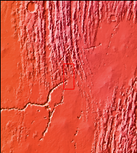 Context image for PIA19767