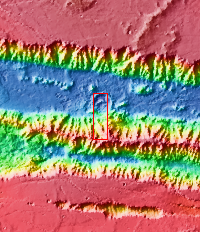 Context image for PIA19771