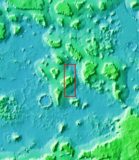 Context image for PIA19772
