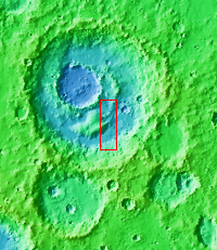Context image for PIA19773