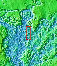 Context image for PIA19774