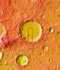 Context image for PIA19776
