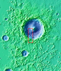 Context image for PIA19777