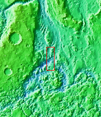 Context image for PIA19778