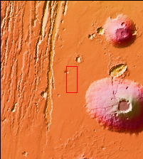 Context image for PIA19779