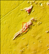 Context image for PIA19780