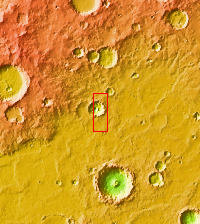 Context image for PIA19781