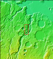 Context image for PIA19783