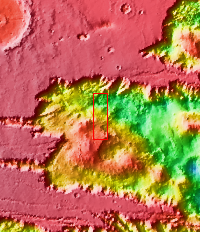 Context image for PIA19784