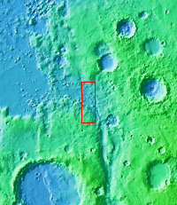 Context image for PIA19785