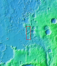 Context image for PIA19787