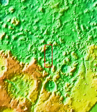 Context image for PIA19788