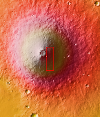 Context image for PIA19789