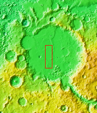 Context image for PIA19790