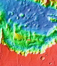 Context image for PIA19793