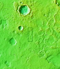 Context image for PIA19794