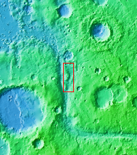 Context image for PIA19797