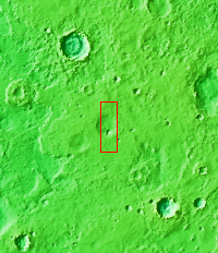 Context image for PIA19798